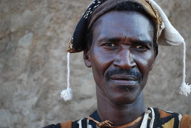 Mali2011_1489