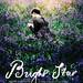 明亮的星 Bright Star (2009)_一个只有25年生命天才诗人的爱情
