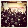 Semana de Oração Jovem
