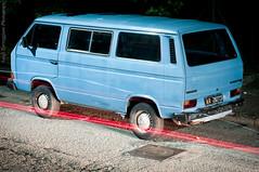 automobile, van, vehicle, minibus, microvan, bumper, land vehicle,