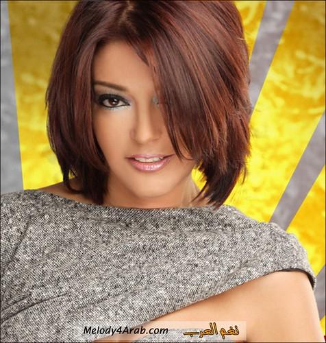 melody4arab.com_Samira_Said_16758