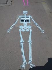 iron(0.0), hand(1.0), art(1.0), skeleton(1.0),