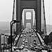 Golden Gate Bridge by _Mg_pix