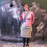 Prohibition preview with Ken Burns