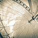 London Eye by fernando garcía redondo