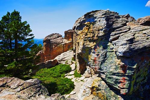 california mountain landscape ef2470mmf28lusm coth bej abigfave impressedbeauty flickrdiamond nejmantowicz dragondaggerphoto flickrclassique coth5 flickrstruereflection1