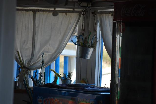 Ristorante la sassola santa marinella rm flickr for Marino marini arredamenti