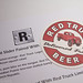 Red Truck Brewmasters Dinner @ Romers Burger Bar (West 4th)-02.jpg