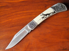 weapon, tool, melee weapon, knife, throwing knife, hunting knife, cold weapon, bowie knife, blade,