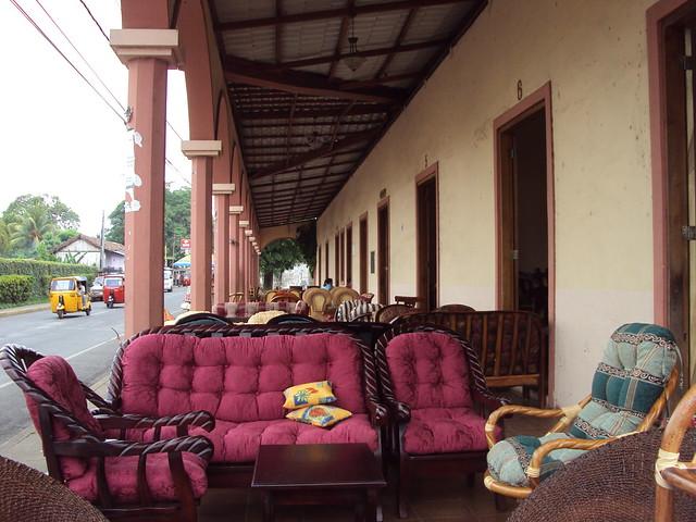 Mercado de muebles masatepe flickr photo sharing for Muebles la zenia