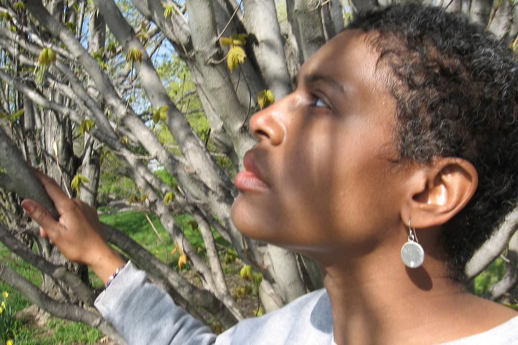 Leslie Jubilee: Photo 22 of 23
