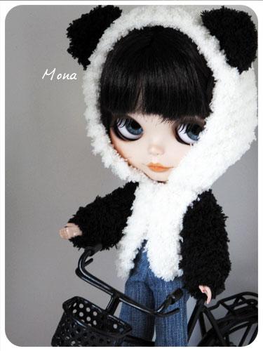 Les tricots de Ciloon (et quelques crochets et couture) 6194411211_f4ee07151b
