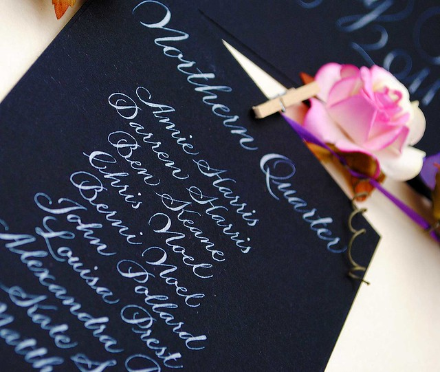 wedding-stationery-with-calligraphy7