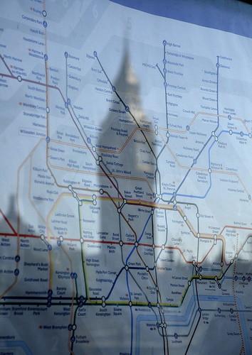 5932 London