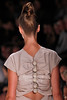 HTW Berlin - Mercedes-Benz Fashion Week Berlin SpringSummer 2012#017