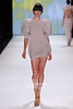 HTW Berlin - Mercedes-Benz Fashion Week Berlin SpringSummer 2012#021