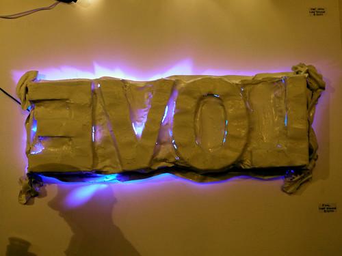 evol for sale.