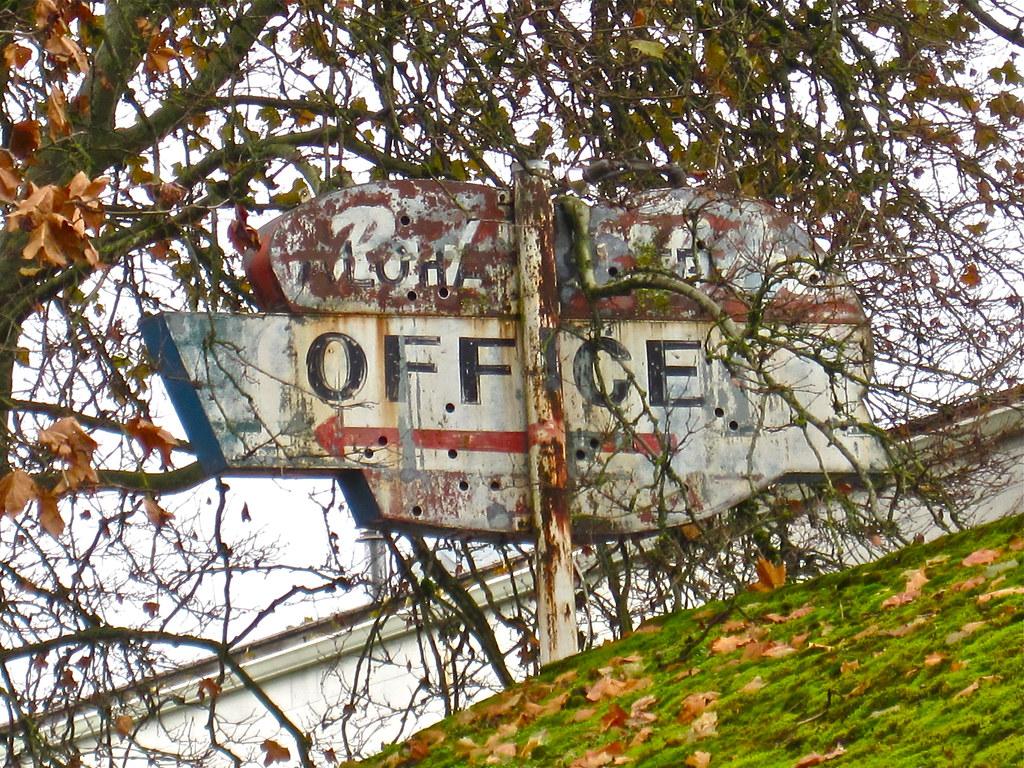 Value Motel, Vancouver, WA