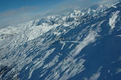 Coronet Peak
