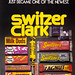 Switzer-Clark candy trade magazine advertisement - 1984 by JasonLiebig