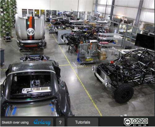 15. Luglio 2011 - 15:27 - www.local-motors.com cocoate.com/node/8869