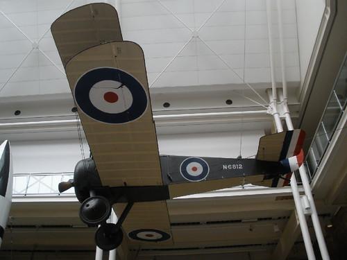 Imperial War Museum P7160032