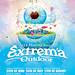 extrema outdoor 2011 - sharing secrets @ aquabest - eindhoven - nederland -  © cyberfactory
