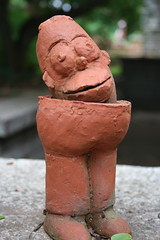 carving, art, ancient history, clay, temple, wood, sculpture,