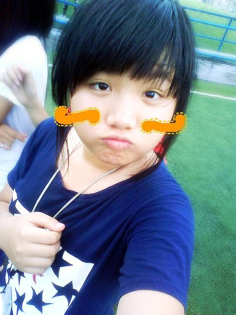 Lon Bu http://www.flickr.com/photos/46865661@N08/5953607921/