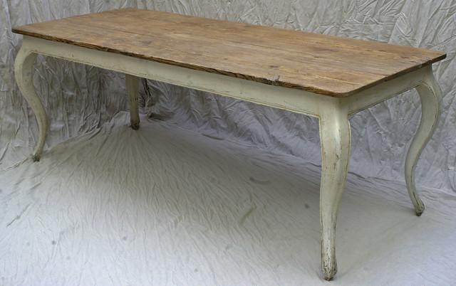420 Img 7665efr Custom Furniture Local Handmade Portland