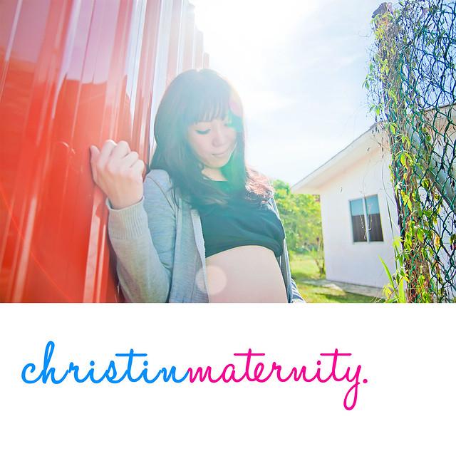 christin24