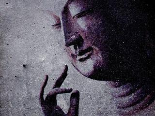 (209/365) Personal Buddha