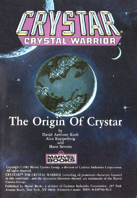 crystar01origin_02