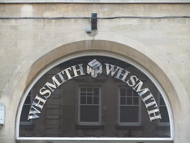 Timewarp Wiltshire