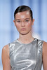 HUGO - Mercedes-Benz Fashion Week Berlin SpringSummer 2012#05
