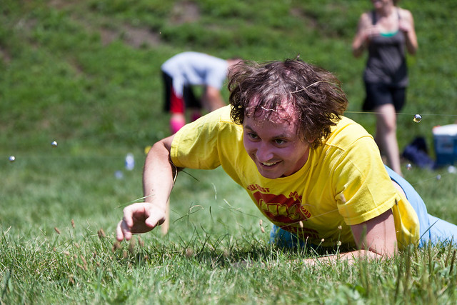 ASAP's Second Annual Fort Orange Olympics - Albany, NY - 2011, Jul - 01.jpg