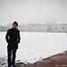 Snow Fun 1 by Manarianz5