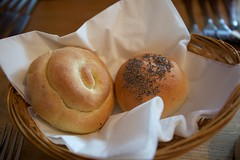 meal, baking, bread, baked goods, food, bread roll, anpan, cuisine,