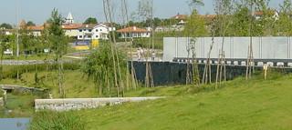 Eduardo Souto de Moura - Braga Stadium 11.jpg