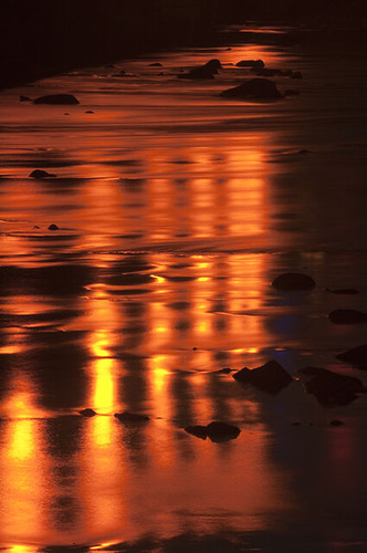 water cityscape southcarolina columbia