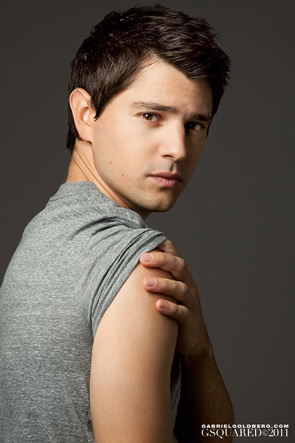 Nicholas D'Agosto HD Wallpapers Nicholas D Agosto Picture Colection