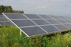 solar panel, solar energy, solar power,