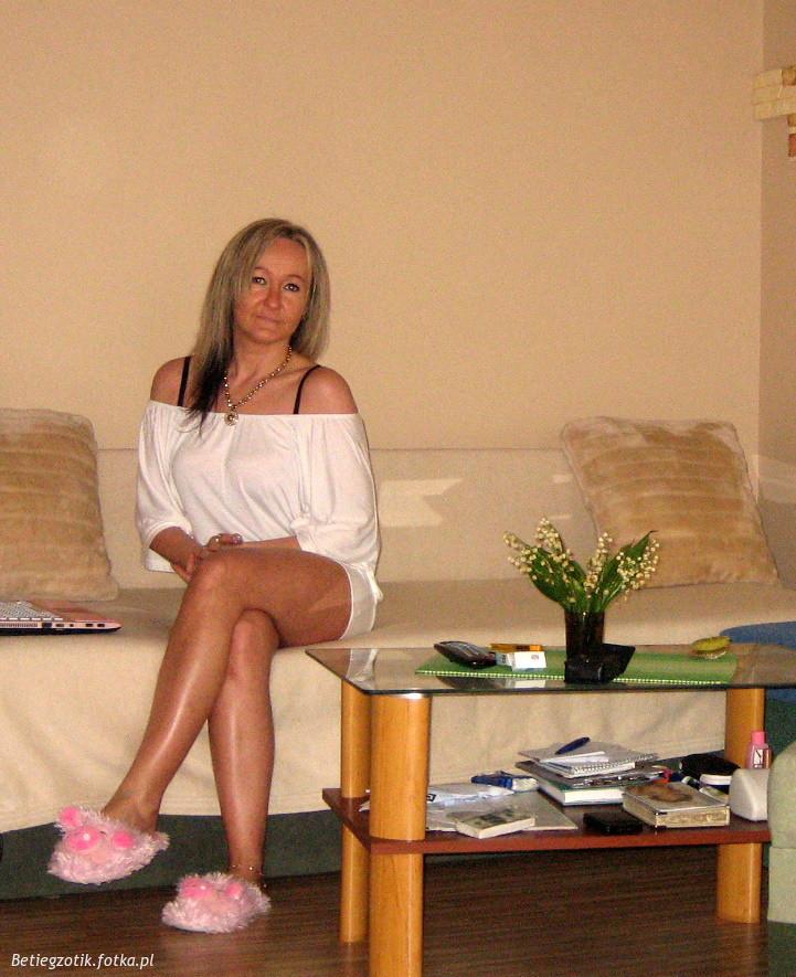 Polish mature women pics pics 742