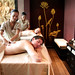 Small photo of Aroma Massage