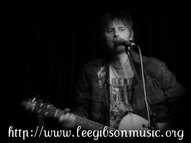 http://www.leegibsonmusic.org