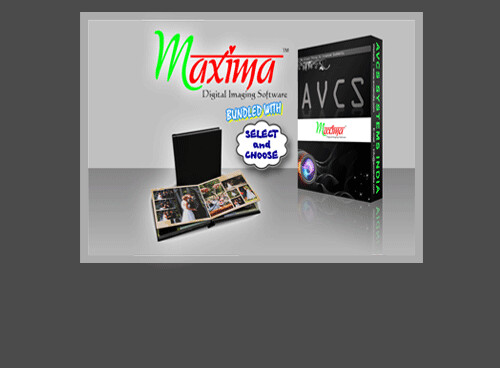 ... DESIGN SOFTWARE | AVCSMAXIMA is an ideal Album… | Flickr - Photo: https://www.flickr.com/photos/65119261@N02/5930135002