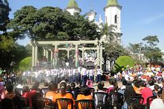 16/07/2011 - DOM - Diário Oficial do Município