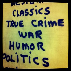 War humor politics #russellreno #thrift #summer #modesto