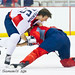 Capitals Development Camp 7-16-11