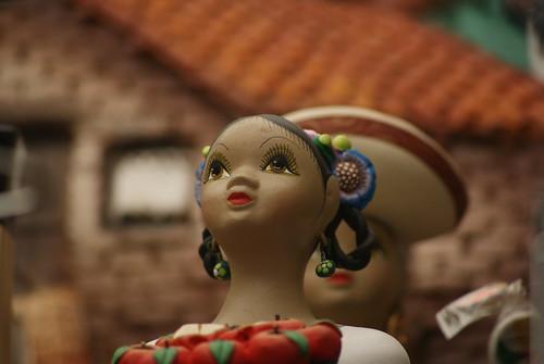 Entretenimiento, arte e historia en Discover Mexico Park